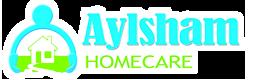 Aylsham Home Care